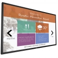 Philips 75BDL3151T/00 Multitouch Display 75 Zoll (190,5 cm)