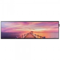 Samsung Smart Signage SH37F LED