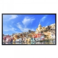 Samsung Smart Signage UHD QM85D-BR LED Touch