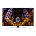 Hotel TV LED Monitor Samsung HG40EE890UB 40 Zoll 102 cm
