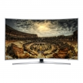 Hotel TV LED Monitor Samsung HG55EE890WB 55 Zoll 140 cm
