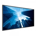 Philips BDL4780VH/00 High Brightness Display 47 Zoll (119,0 cm)