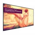 Philips Signage Solutions 4K UHD Display 98 Zoll (247,7 cm)