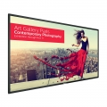 Philips Signage Solutions 4K UHD Display 75 Zoll (189,3 cm)