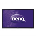 BenQ RP703 interaktives Flat Panel 70 Zoll