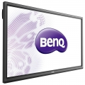 BenQ RP840G interaktives Flat Panel 84 Zoll UHD
