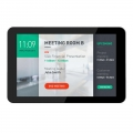 Philips 10BDL3051T/00 Multitouch Display 10 Zoll (25,4 cm)