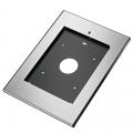 Schutzgehäuse iPad Air 1,2 und Pro 9.7 Home-Taste verborgen