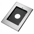 Schutzgehäuse iPad mini 1-3 Home-Taste verborgen