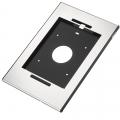 Schutzgehäuse Galaxy Tab S 2 Home-Taste zugänglich
