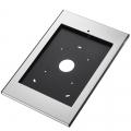 Schutzgehäuse iPad Pro 12.9 Home-Taste verborgen
