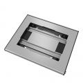 Universal-Tabletgehäuse 9-10 Zoll