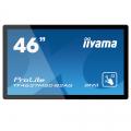 iiyama ProLite TF4637MSC-B2AG 46 Zoll Kapazitiv Touchdisplay