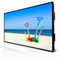 55 Zoll Ultra High Brightness Schaufenster Monitor DS552LT6-1