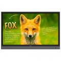 BenQ RP653K UHD Interactive Touchdisplay 65 Zoll