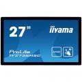 iiyama ProLite TF2738MSC-B1 10 Punkt Touchdisplay 27 Zoll