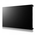 LG 47LV35A-5B Full-HD IPS Display 47 Zoll