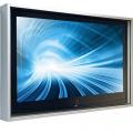 Indoor LCD LED Schutzgehäuse mit Brandschutz 22-46 Zoll