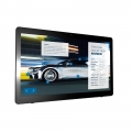 Philips 24BDL4151T/00 Multitouch Display 24 Zoll (59,94 cm)