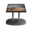 TV Standfuß MM8541 für Displays von 32 bis 75 Zoll
