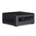 Mini-PC 1009624 4k UHD mit Intel Celeron Prozessor