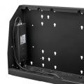PFI 3061 Adapterbox für PFFE 7131