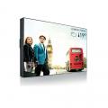 Philips Smart Signage 49BDL3005X/00 LED-Display