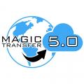 MagicTransfer 5.0 Client Lizenz
