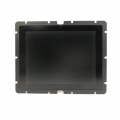MM-0104U-CA4PHB 10 Zoll Multitouch Display