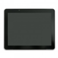 MM-0190U-CA4PHB 19 Zoll Multitouch Display