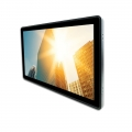 MM-0215U-CA4PHB 21.5 Zoll Multitouch Display