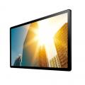 MM-0430U-CA4PHB 43 Zoll Multitouch Display