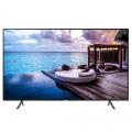 Hotel TV LED Monitor Samsung HG75EJ690UBXEN 75 Zoll 190 cm