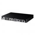 Samsung UHD Signage Box SBB-SS08NL1