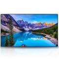 Premium LED Videowall mit FullHD 130 Zoll FHDQ130