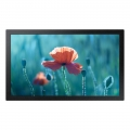 Samsung Smart Signage QB13R-T 13 Zoll Touch Display