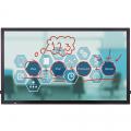LG 55TC3D Signage Display 55 Zoll IPS