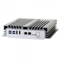 Outdoor Mini PC MM-5080-I5 i5 Prozessor