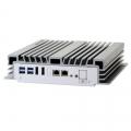 Mini PC MM-5080-I7 i7 Prozessor