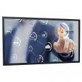 Distec Brandschutz Monitor BLO-Line Touch 24 - 55 Zoll A1 Zertifiziert