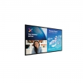 Philips C-Line Meeting-Display 65 Zoll
