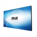Videowall Display Asus ST558 55 Zoll