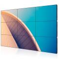3x3 Videowall X-Line Philips 55BDL310xX 55 Zoll