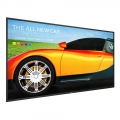 Philips 50BDL3550Q/00 UHD Display 50 Zoll (125,7 cm)