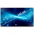 Samsung LED IER Indoor Videowall 174 Zoll FHD (Pixel Pitch 2.0 mm)