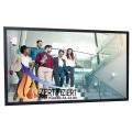 Distec Brandschutz Monitor POS-Line BLO 32 - 55 Zoll B1 Zertifiziert inkl. Mini PC