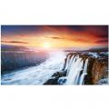 Samsung Digital Signage VH55R-R 55 Zoll Videowall Display