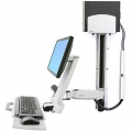 Ergotron StyleView HD Combo System