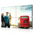 Philips Videowall 2x2 55 Zoll