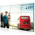 Philips Videowall 3x3 55 Zoll
